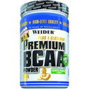 Premium BCAA Powder / 500 g
