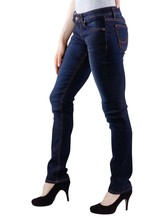 LTB Aspen Stretch Jeans - neola wash