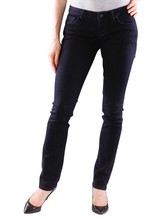 LTB Aspen Stretch Jeans - talise wash