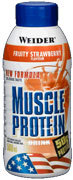 Maximum Protein / 500 ml