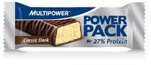 Power Pack Classic Dark