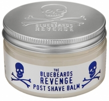 The Bluebeards Revenge Aftershave Balm