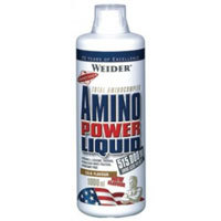 Amino Power Liquid / 1000 ml