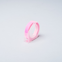Embossing Tape Fluor Pink (Pink)