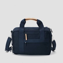 Qwstion Office Organic navy