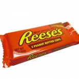Reese's Cups Peanutbutter 2er