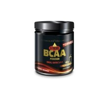 BCAA Powder / 300 g