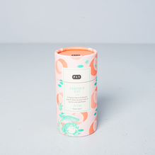 Paper & Tea Perfect Day Caddy