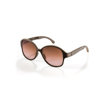 Sonnenbrille Holz WoodOne