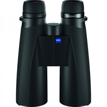 Fernglas Zeiss Conquest 10x56 HD