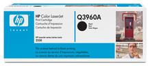 Toner HP Q3960A Original