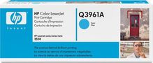 Toner HP Q3961A Original