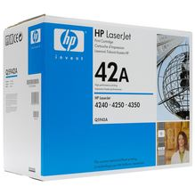 Toner HP Q5942A Original